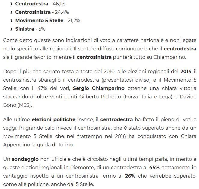 2019-03-02__Piemonte__001