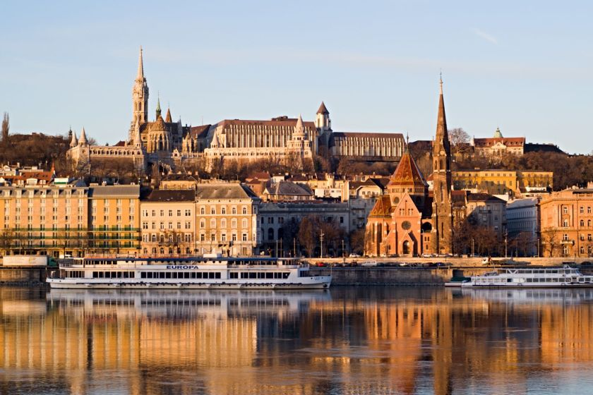 Budapest 001