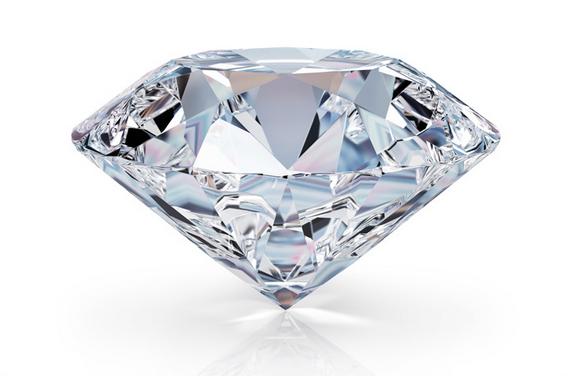 Diamante 001