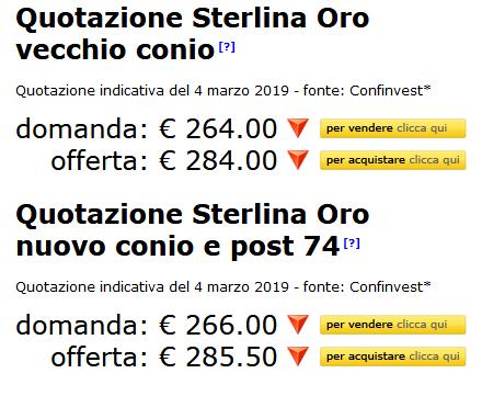 2019-03-05__Sterline Orao__003