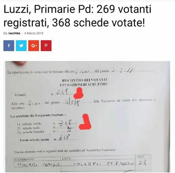 2019-03-06__Primarie del PD