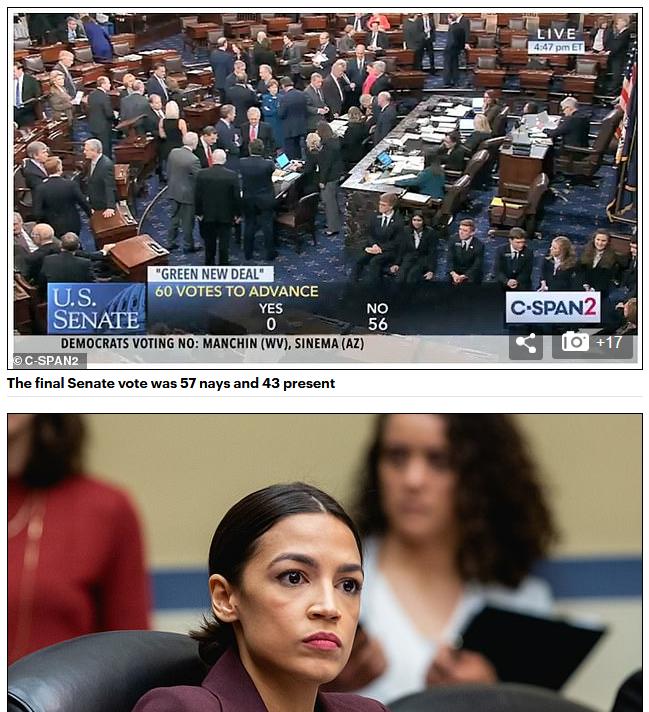 2019-03-27__Senate__001_001