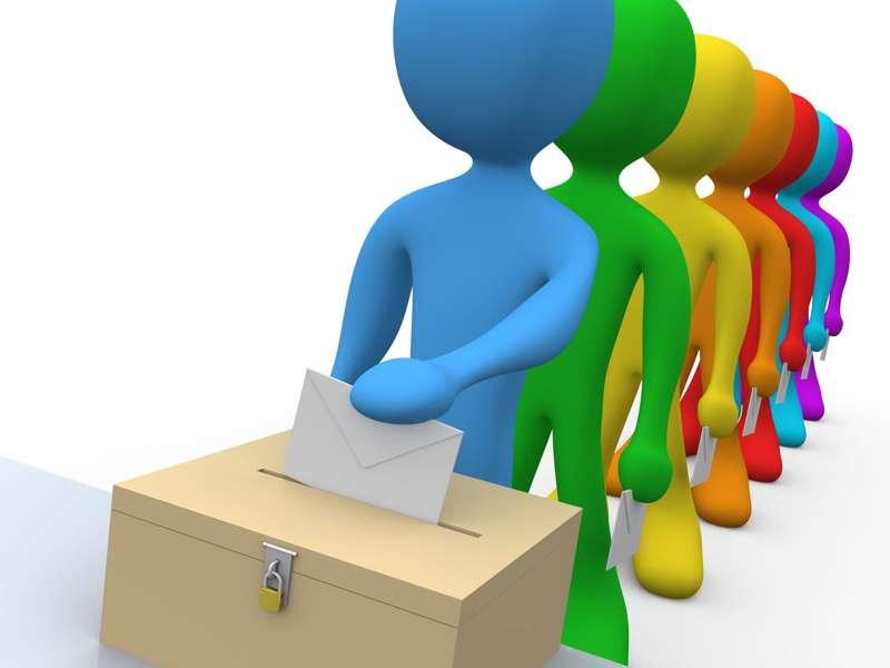 Elezioni 001