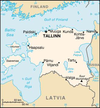 Estonia 002