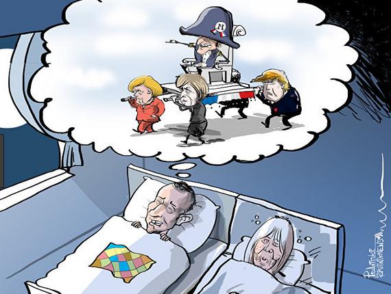 Macron 0801