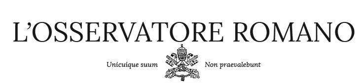 Osservatore Romano__001