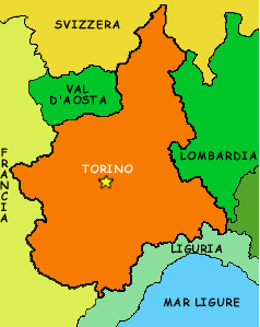 Piemonte__001