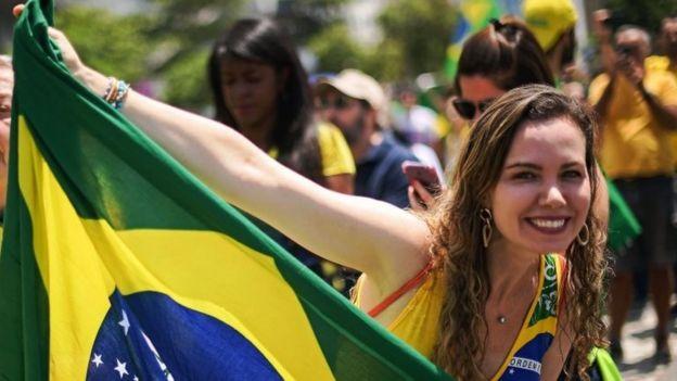 2018-1-23__Bolsonaro__001