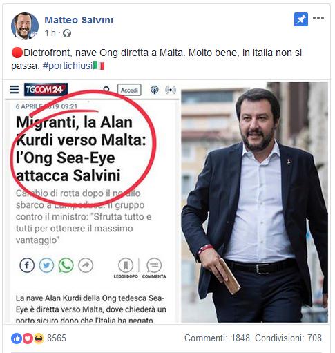 2019-04-06__Salvini_ngo__001