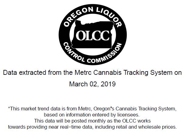 2019-04-13__Oregon_Cannabis