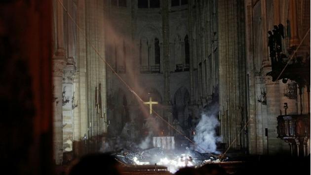 2019-04-16__Notre-Dame__001
