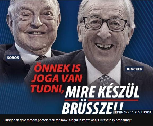 2019-02-19__Ungheria__001