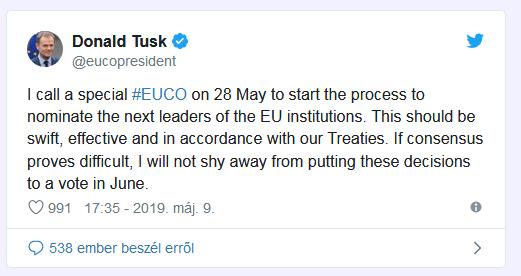 2019-05-10__Trump__Europa__001