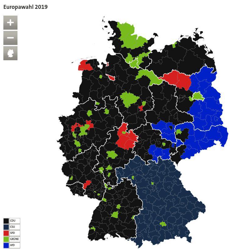 2019-05-27__Germania__002
