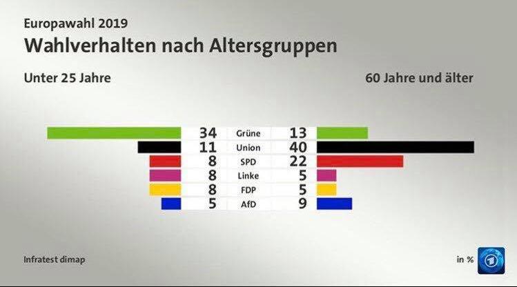 2019-05-27__Germania__003