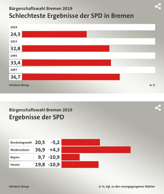2019-05-27__Germania__004