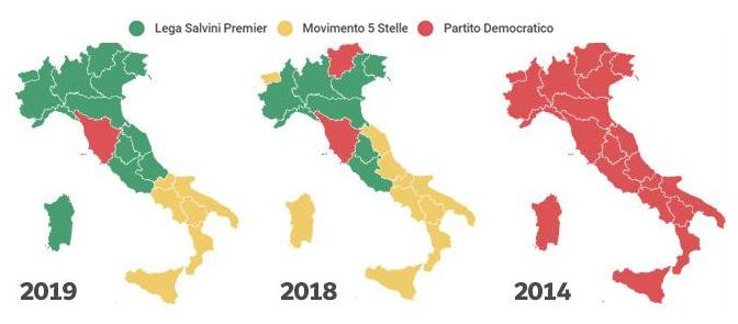 2019-05-27__Italia__011