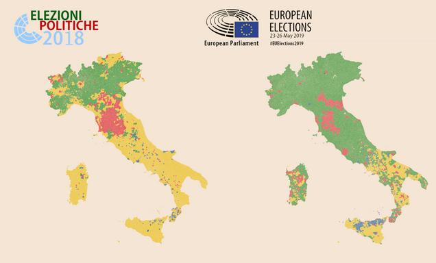 2019-05-30__Elezioni Italia. Analisi del Voto. Parte 2. Regioni e Provincie.__004