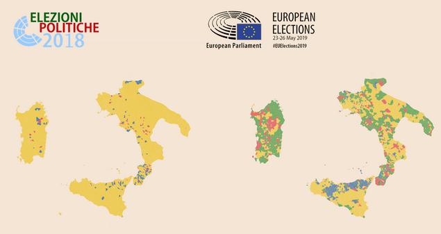 2019-05-30__Elezioni Italia. Analisi del Voto. Parte 2. Regioni e Provincie.__005