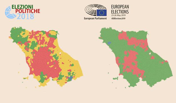 2019-05-30__Elezioni Italia. Analisi del Voto. Parte 2. Regioni e Provincie.__006