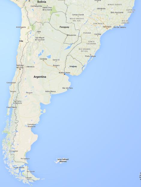 Argentina 001