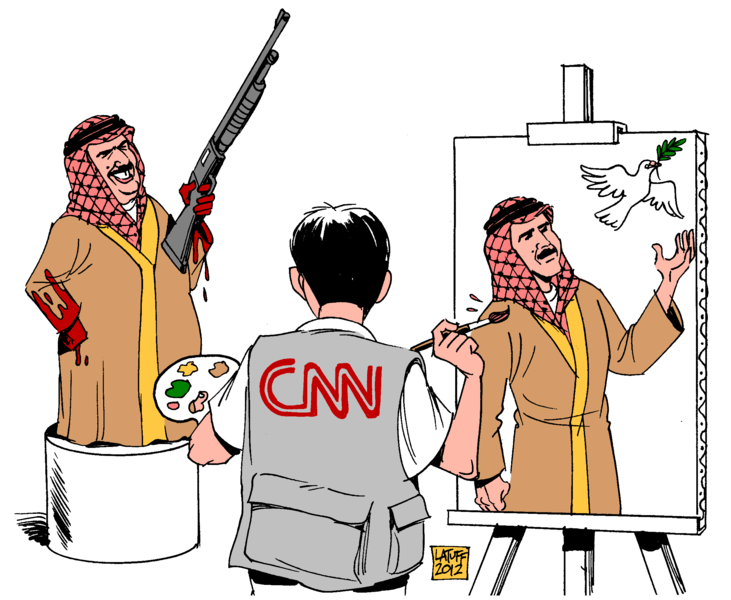 Cnn_whitewashing_bahrain_dictatorship