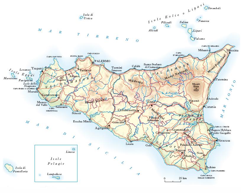 Sicilia 001