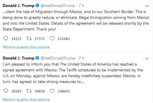 2019-06-08__Trump_Messico