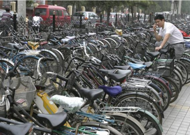 2019-06-12__Biciclette__001