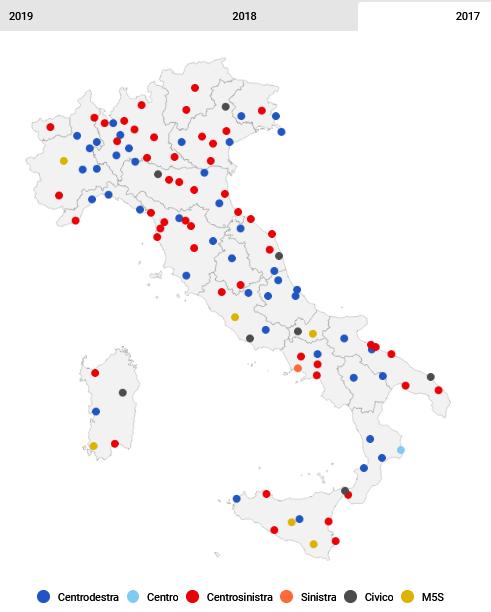 2019-06-13__Elezioni Comunali 001