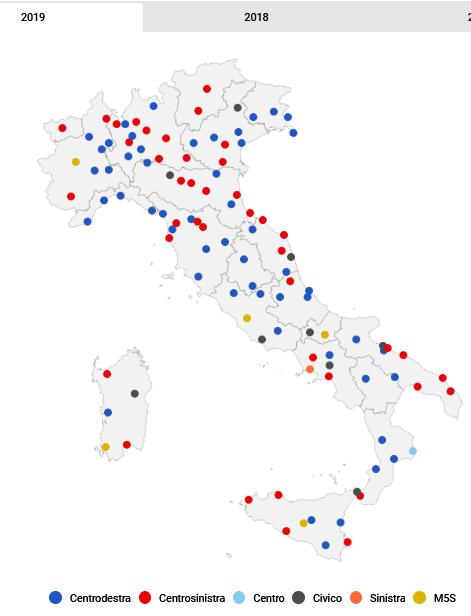 2019-06-13__Elezioni Comunali 002