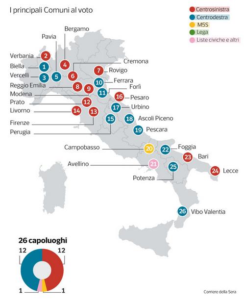 2019-06-13__Elezioni Comunali 004