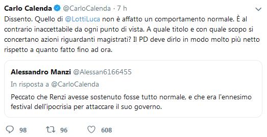 2019-06-14__Calenda__001