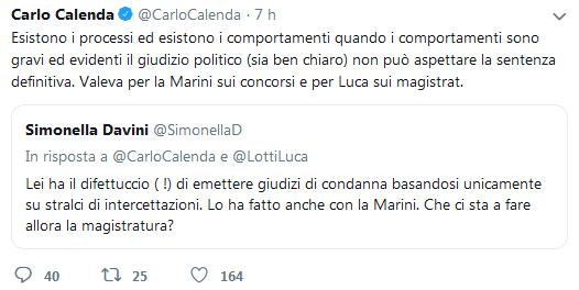 2019-06-14__Calenda__003