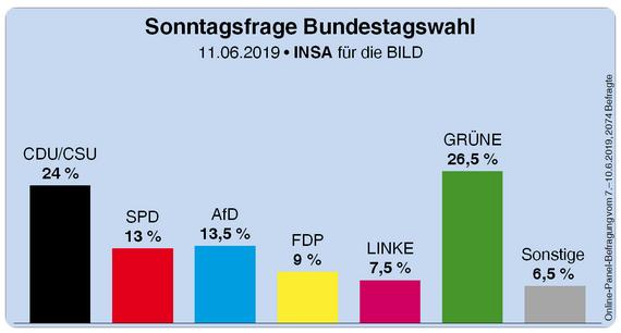 2019-06-14__Germania__002