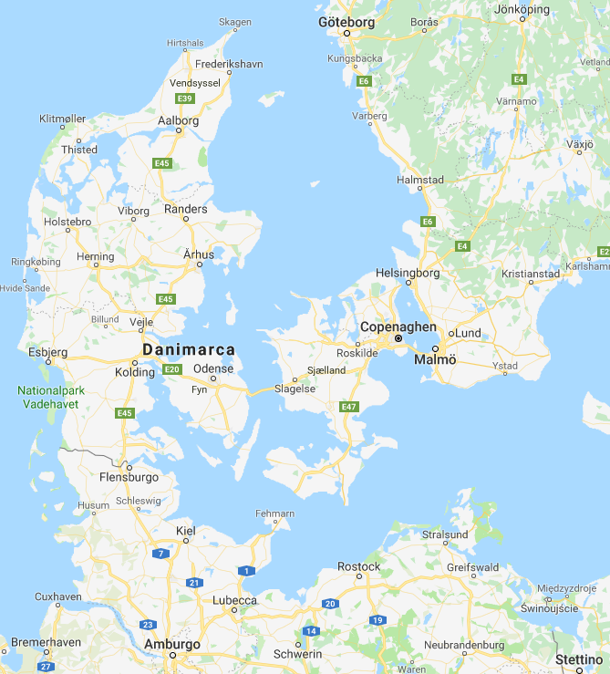Danimarka 010