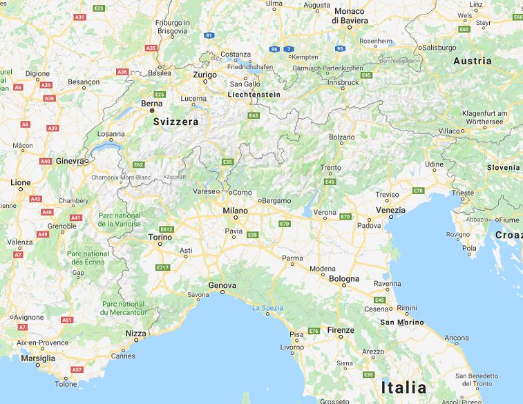 Genova 001