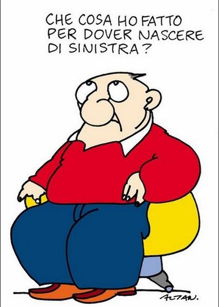 Sinistra '001