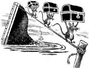 topi-abbandonano-la-nave_001__
