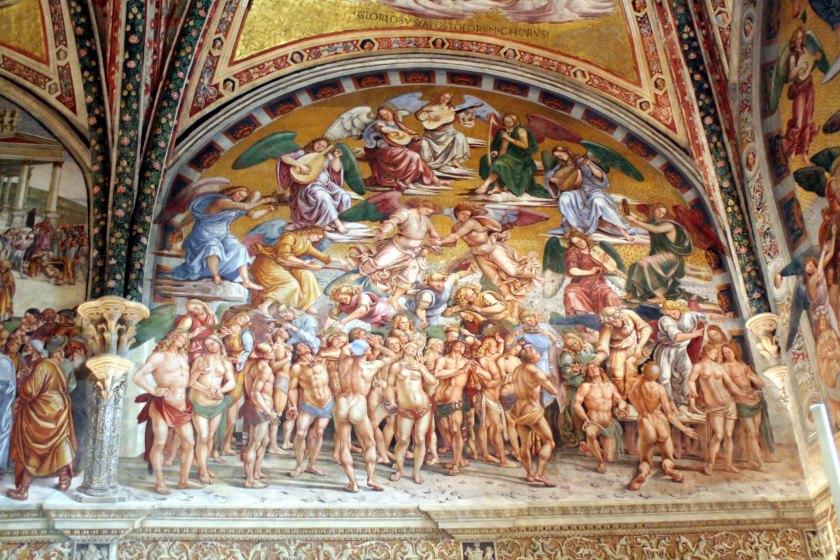1450-1523__Signorelli_003_Duomo_di_Orvieto)_