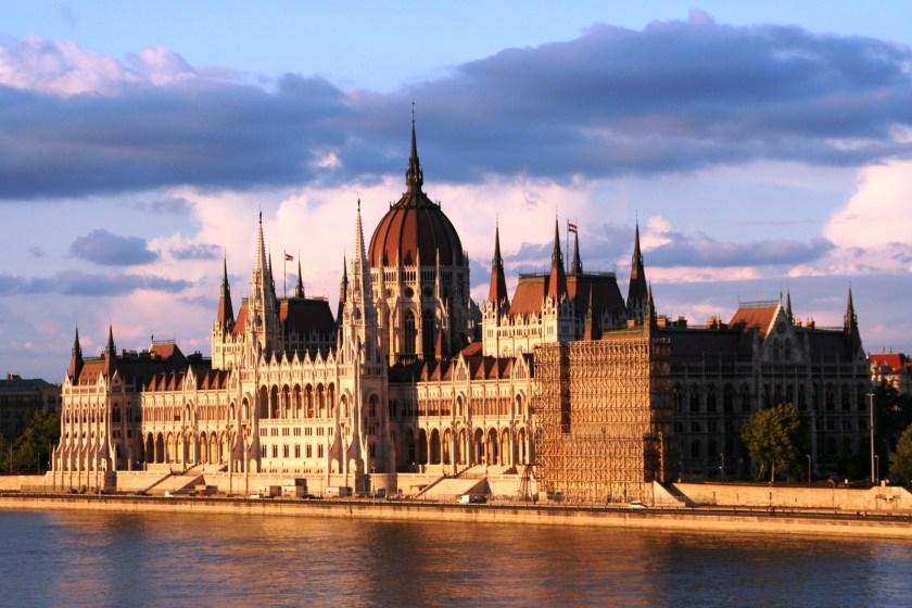 Budapest 002