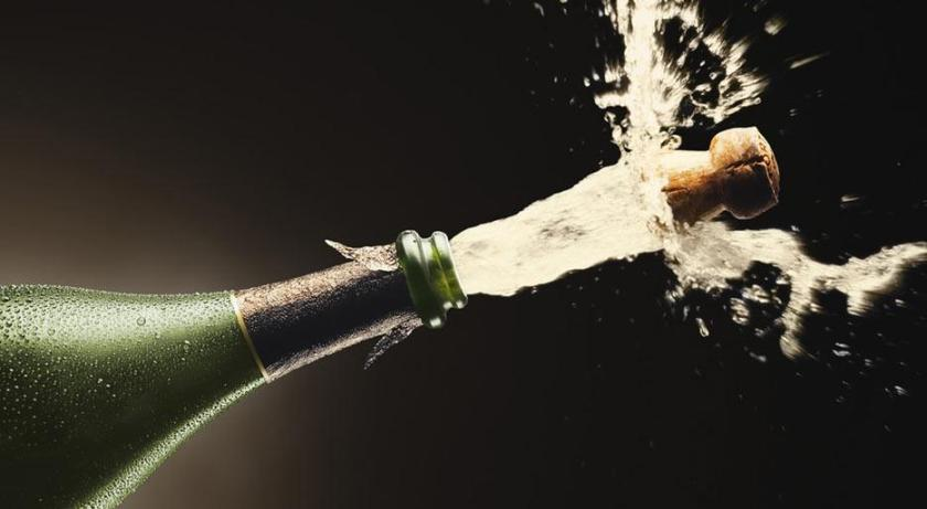 Champagne__