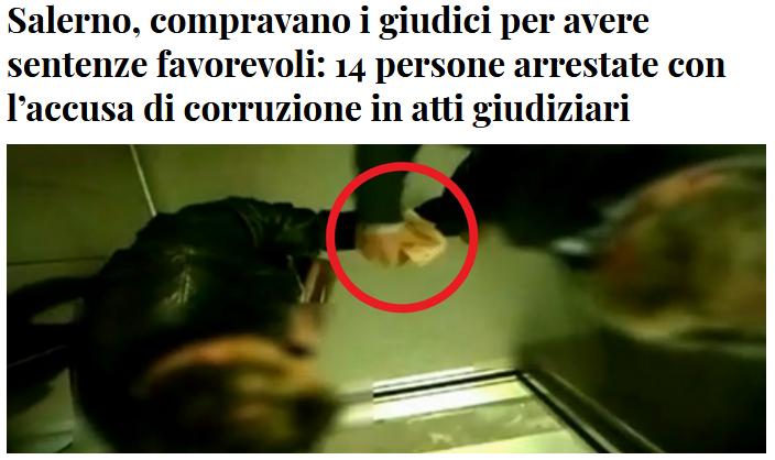 Giudici Corrotti 001