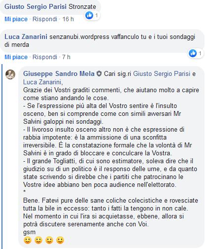 2019-08-11__Corriere__Previsioni 002