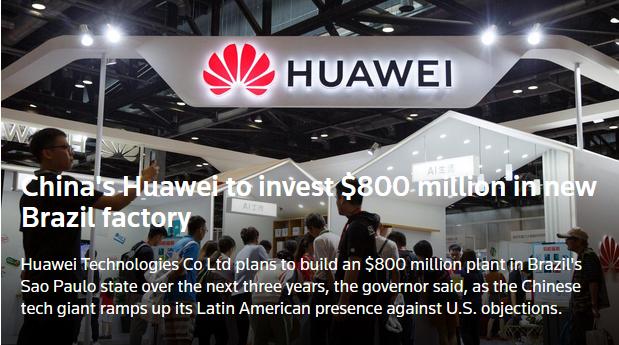 2019-08-11__Huawei Brasile 001