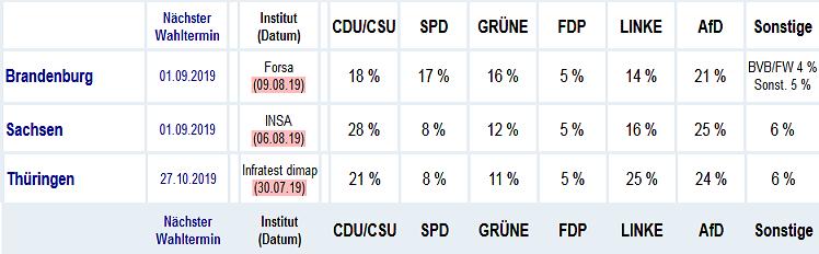 2019-08-18__Germania__002