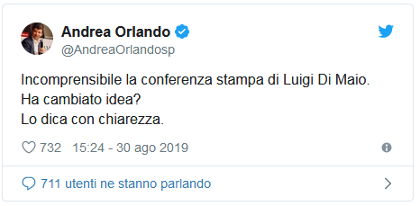 2019-08-30__Di Maio 001
