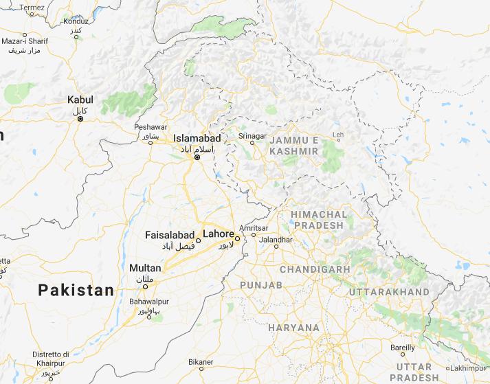 Kashmir 001