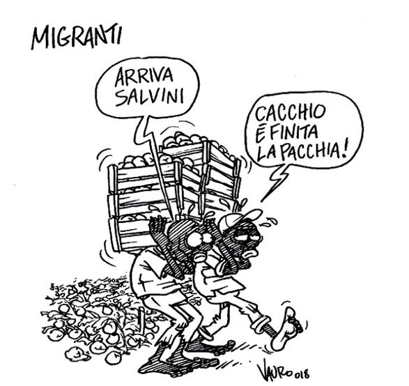 Migranti 011