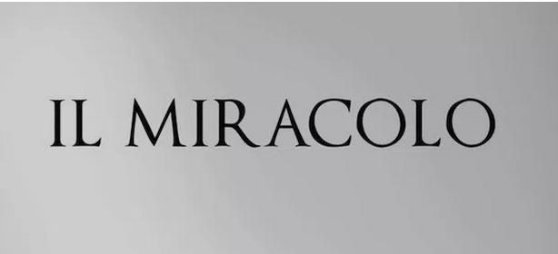 Miracolo 001